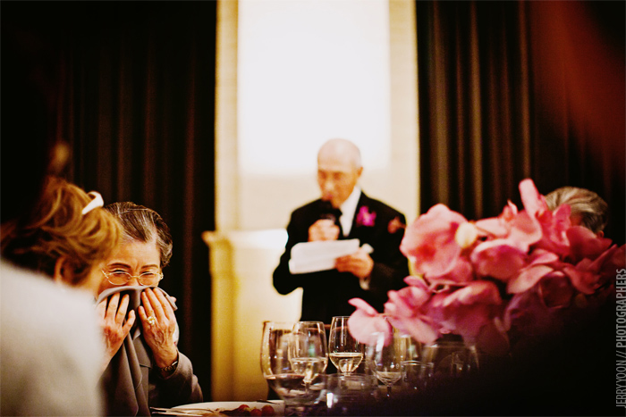Bentley_Reserve_San_Francisco_Wedding_Photographer-35.JPG