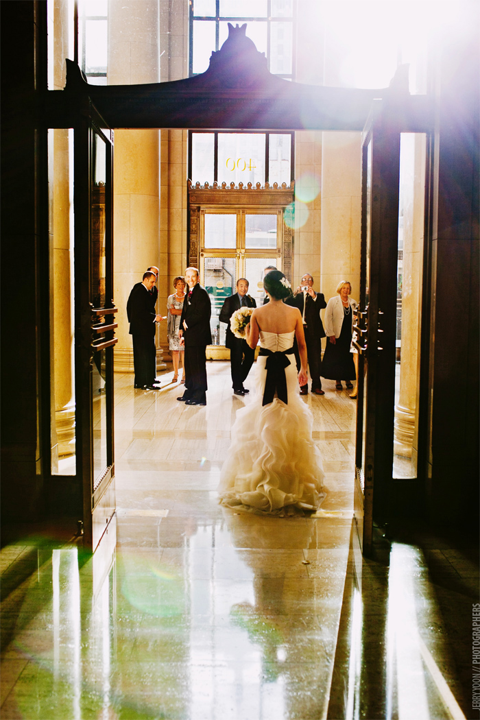 Bentley_Reserve_San_Francisco_Wedding_Photographer-21.JPG