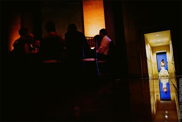 Bentley_Reserve_San_Francisco_Wedding_Photographer-31.JPG