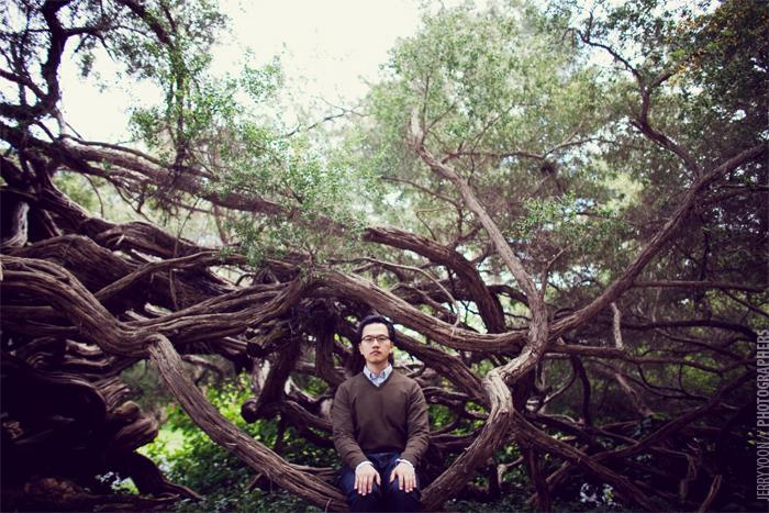 Golden_Gate_Park_Botanical_Garden_San_Francisco-13.JPG