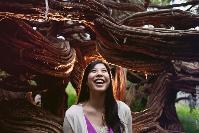 Golden_Gate_Park_Botanical_Garden_San_Francisco-17.JPG