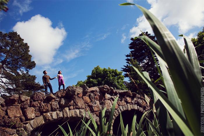 Golden_Gate_Park_Botanical_Garden_San_Francisco-11.JPG