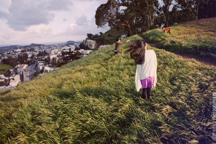 Golden_Gate_Park_Botanical_Garden_San_Francisco-24.JPG