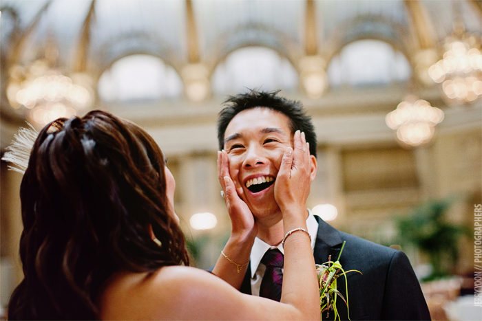 California_Academy_of_Science_Wedding_Shakespeare_Garden_Golden_Gate_Park_Wedding_Photographer-17.JPG