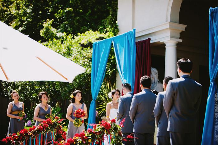 Villa_Montalvo_Wedding-25.JPG