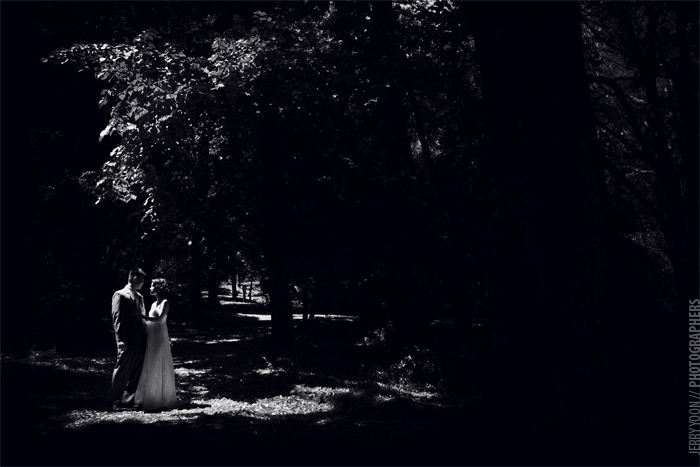 Villa_Montalvo_Wedding-42.JPG