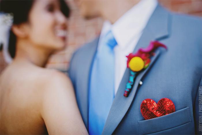 Villa_Montalvo_Wedding-44.JPG