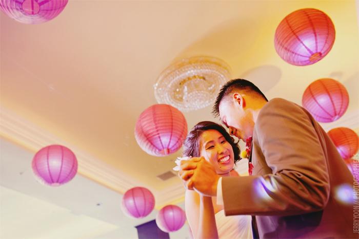 Villa_Montalvo_Wedding-57.JPG