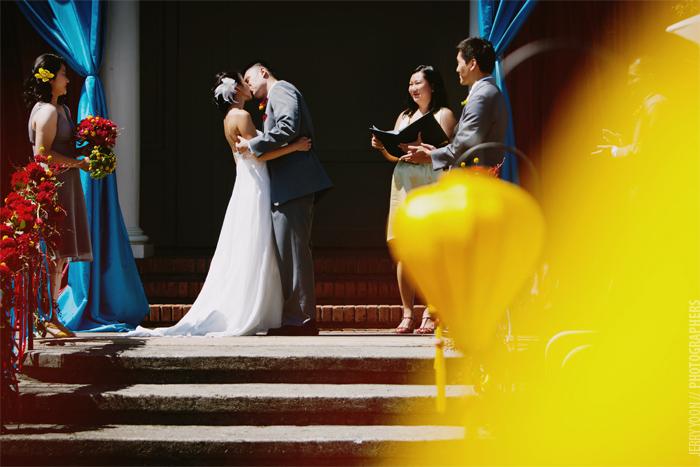 Villa_Montalvo_Wedding-28.JPG