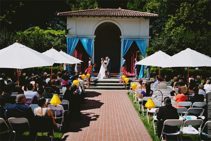 Villa_Montalvo_Wedding-20.JPG