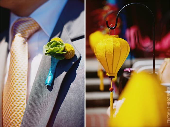 Villa_Montalvo_Wedding-03.JPG