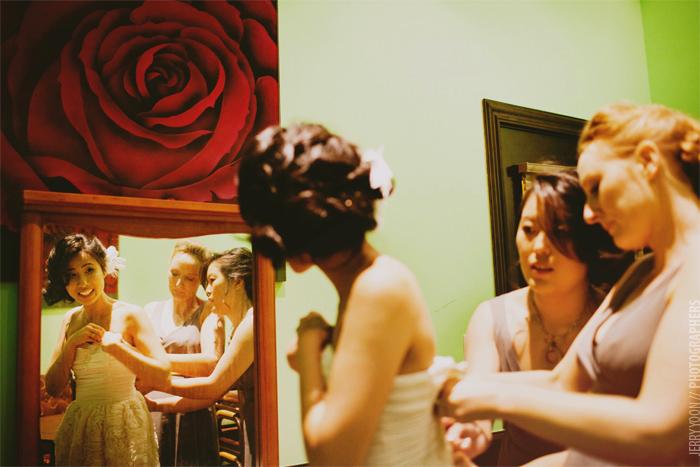 Villa_Montalvo_Wedding-64.JPG