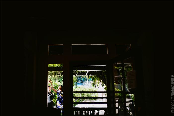 Villa_Montalvo_Wedding-06.JPG