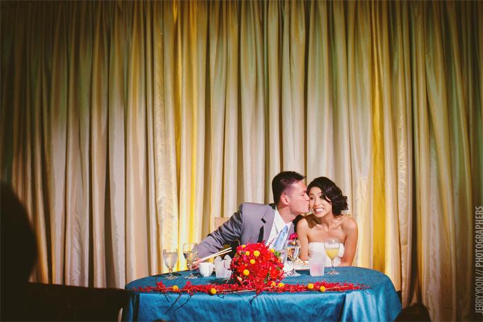 Villa_Montalvo_Wedding-60.JPG