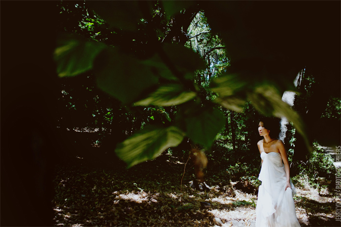 Villa_Montalvo_Wedding-41.JPG
