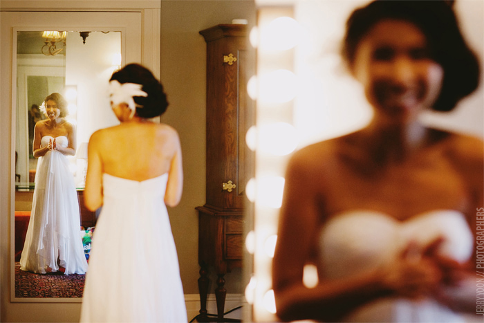 Villa_Montalvo_Wedding-11.JPG
