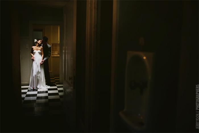 Villa_Montalvo_Wedding-37.JPG