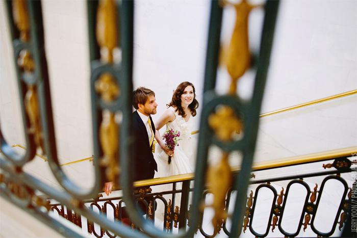 City_Hall_San_Francisco_Wedding_Absinthe_Restaurant-06.JPG