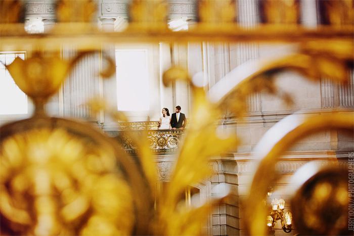 City_Hall_San_Francisco_Wedding_Absinthe_Restaurant-01.JPG