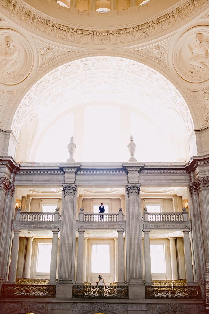 City_Hall_San_Francisco_Wedding_Absinthe_Restaurant-03.JPG