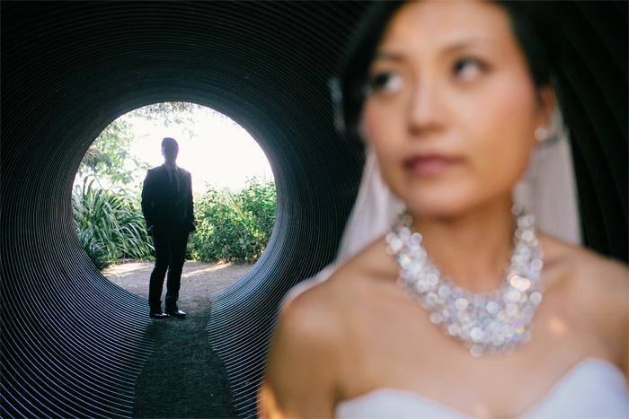 Cornerstone_Sonoma_Wedding-28.JPG