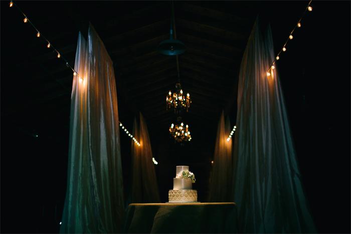 Cornerstone_Sonoma_Wedding-46.JPG