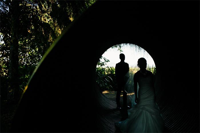 Cornerstone_Sonoma_Wedding-27.JPG