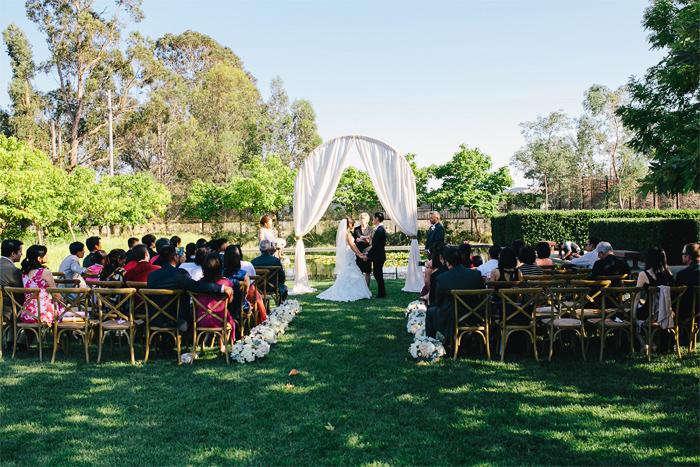 Cornerstone_Sonoma_Wedding-15.JPG