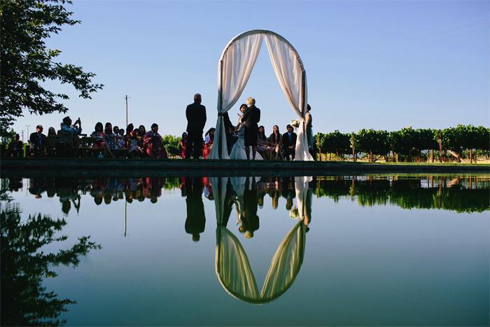 Cornerstone_Sonoma_Wedding-16.JPG