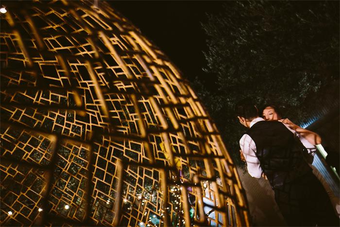 Cornerstone_Sonoma_Wedding-56.JPG