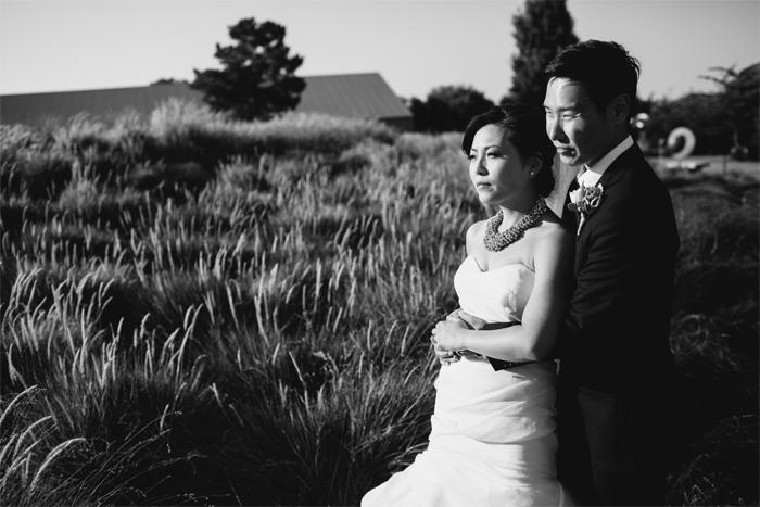Cornerstone_Sonoma_Wedding-25.JPG