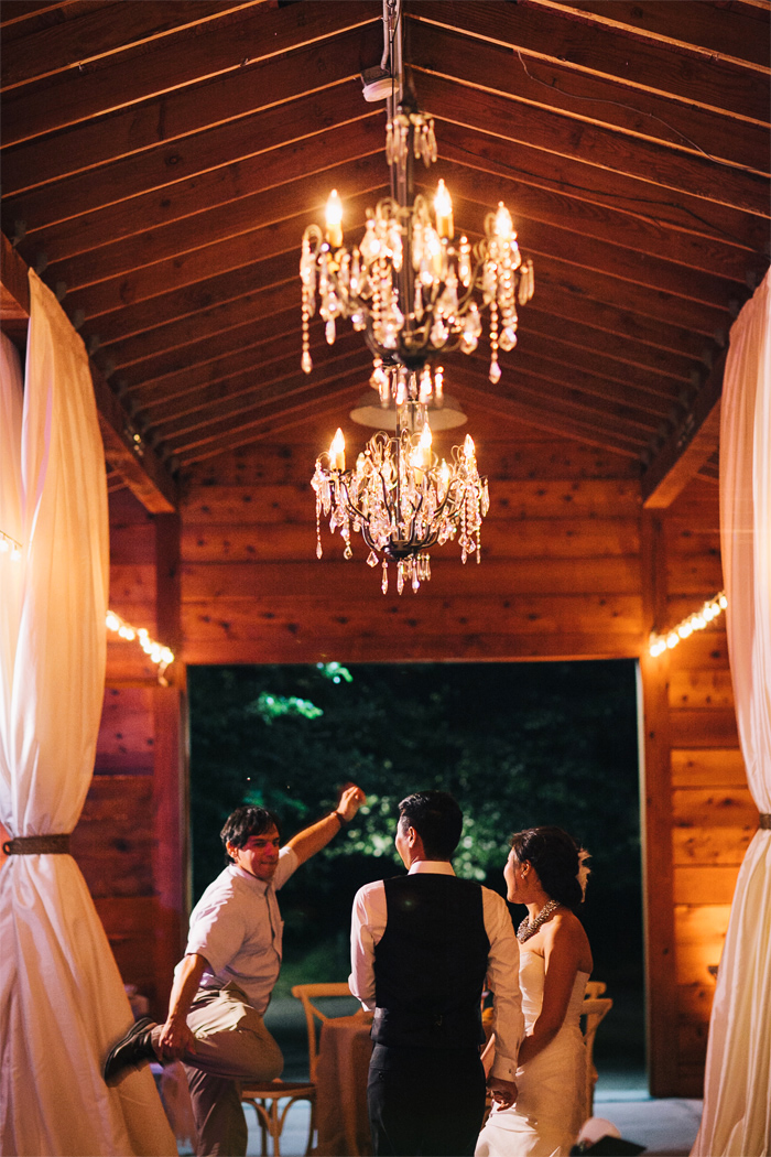 Cornerstone_Sonoma_Wedding-55.JPG