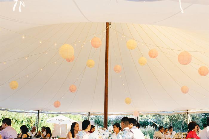 Cornerstone_Sonoma_Wedding-41.JPG