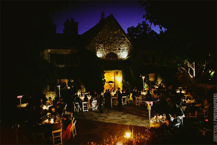Stone_Manor_Malibu_Wedding_Brenda_Michael-35.JPG