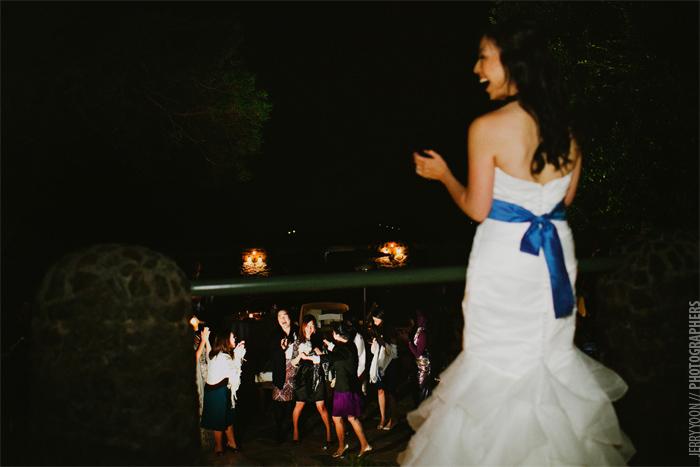Stone_Manor_Malibu_Wedding_Brenda_Michael-44.JPG