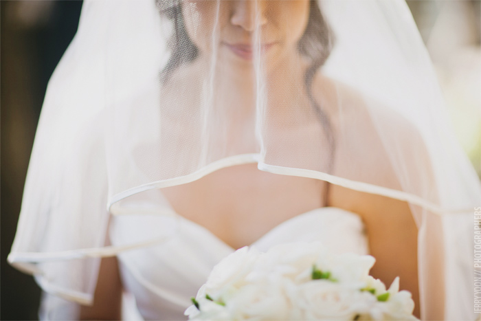 Stone_Manor_Malibu_Wedding_Brenda_Michael-18.JPG