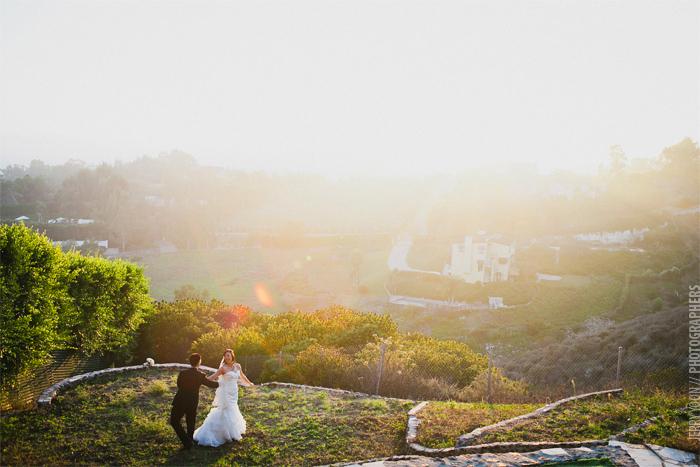 Stone_Manor_Malibu_Wedding_Brenda_Michael-01.JPG