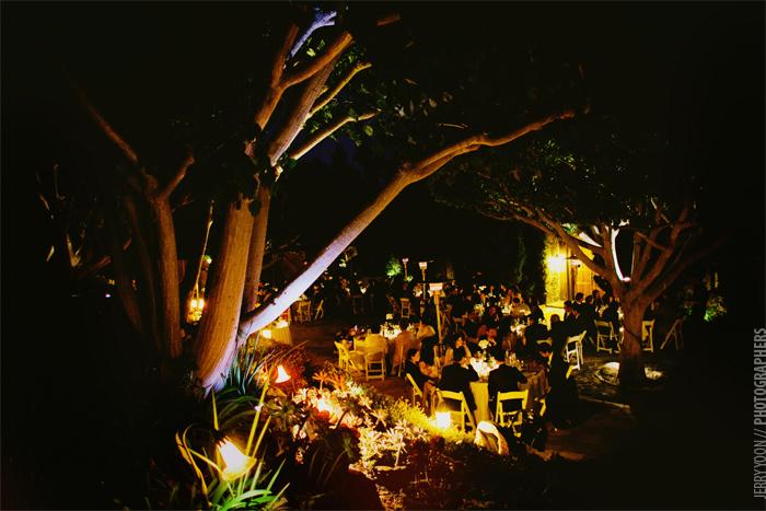 Stone_Manor_Malibu_Wedding_Brenda_Michael-36.JPG