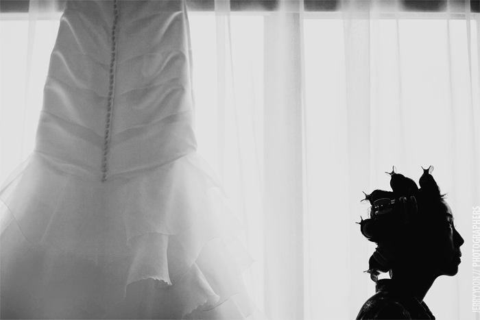 Stone_Manor_Malibu_Wedding_Brenda_Michael-03.JPG