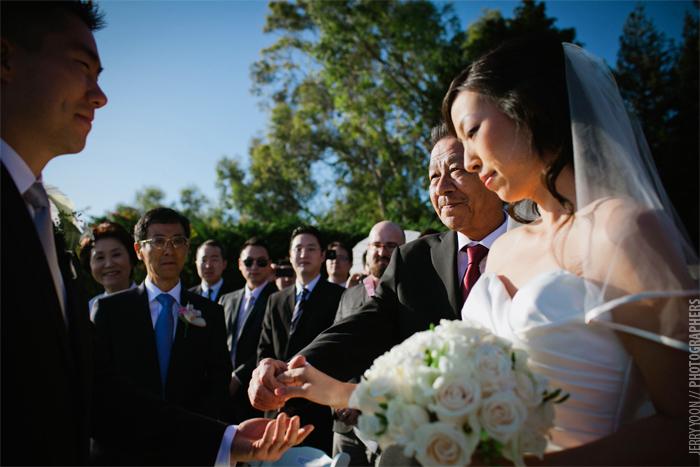 Stone_Manor_Malibu_Wedding_Brenda_Michael-20.JPG