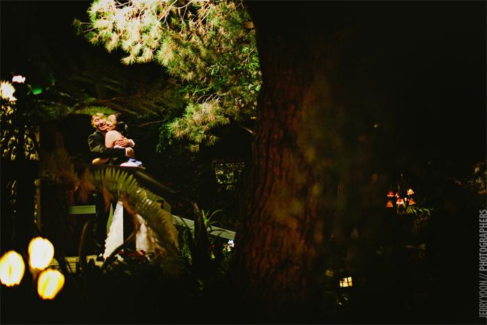 Stone_Manor_Malibu_Wedding_Brenda_Michael-46.JPG