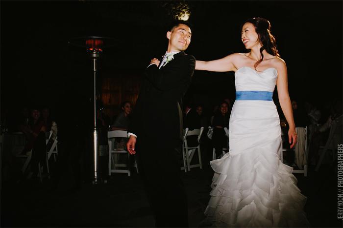 Stone_Manor_Malibu_Wedding_Brenda_Michael-33.JPG