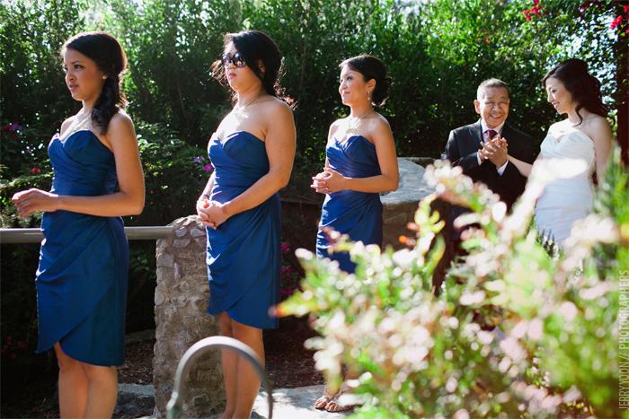 Stone_Manor_Malibu_Wedding_Brenda_Michael-17.JPG