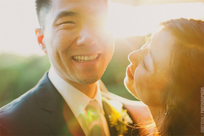 Stone_Manor_Malibu_Wedding_Brenda_Michael-30.JPG