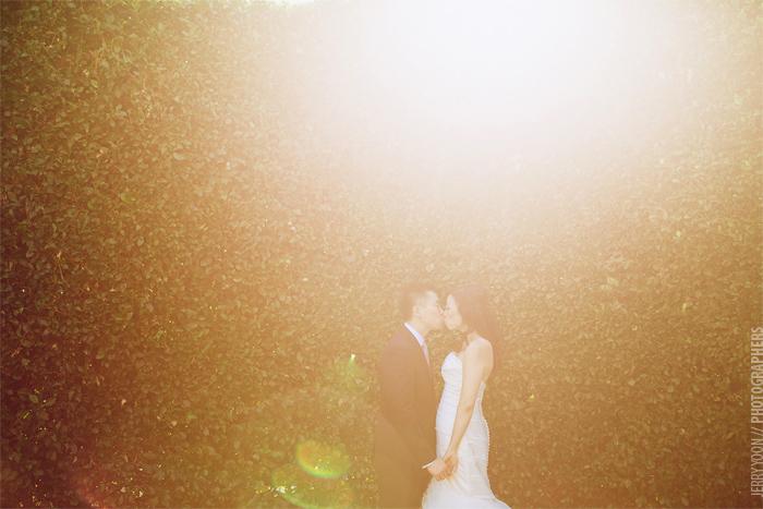 Stone_Manor_Malibu_Wedding_Brenda_Michael-14.JPG