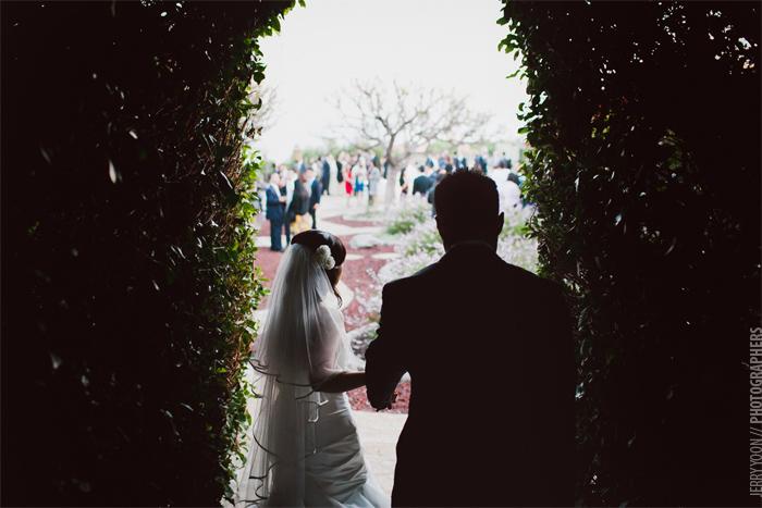 Stone_Manor_Malibu_Wedding_Brenda_Michael-31.JPG