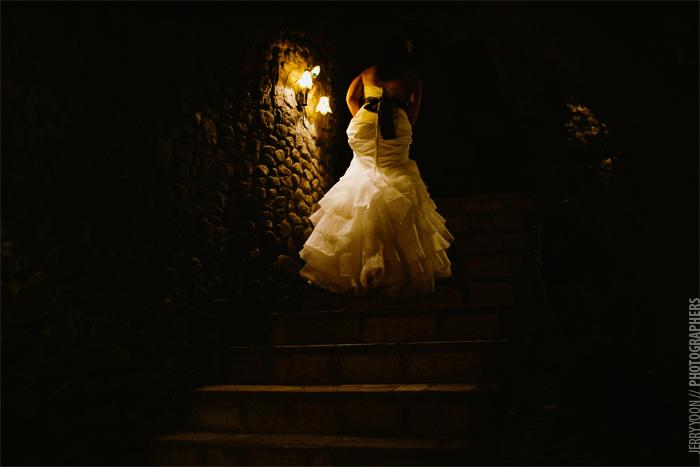 Stone_Manor_Malibu_Wedding_Brenda_Michael-40.JPG