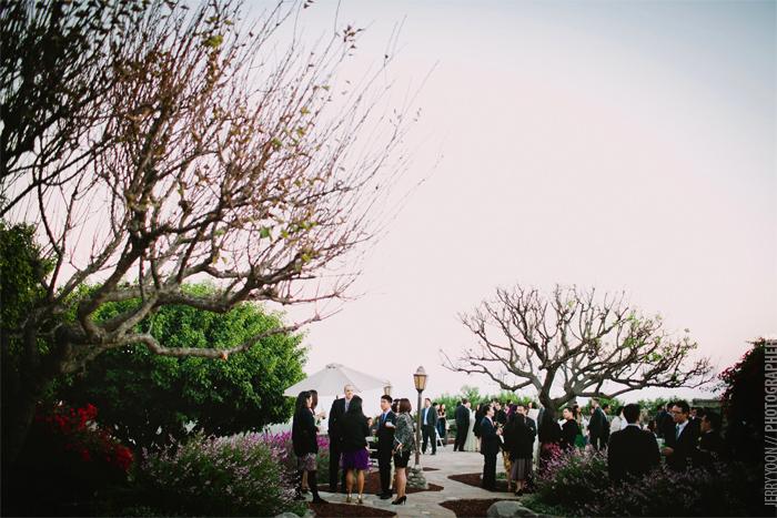 Stone_Manor_Malibu_Wedding_Brenda_Michael-32.JPG