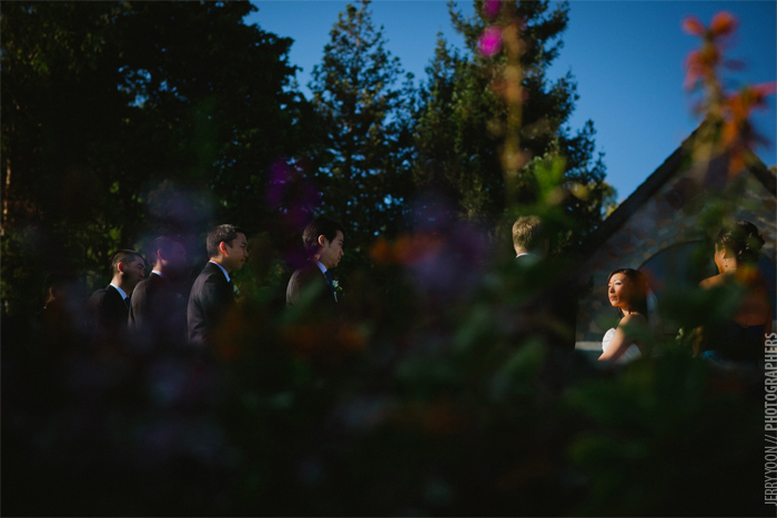 Stone_Manor_Malibu_Wedding_Brenda_Michael-24.JPG