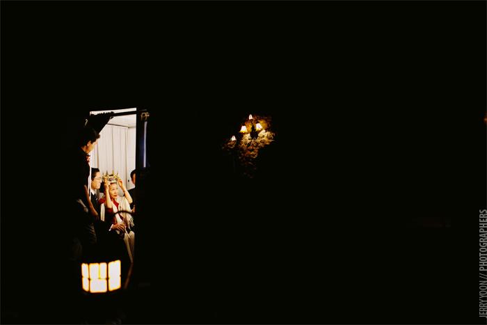 Stone_Manor_Malibu_Wedding_Brenda_Michael-39.JPG